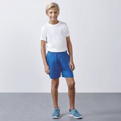 Kids Player Sport Shorts