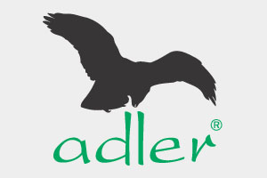 ADLER brand clothing