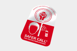 Safer Call protection