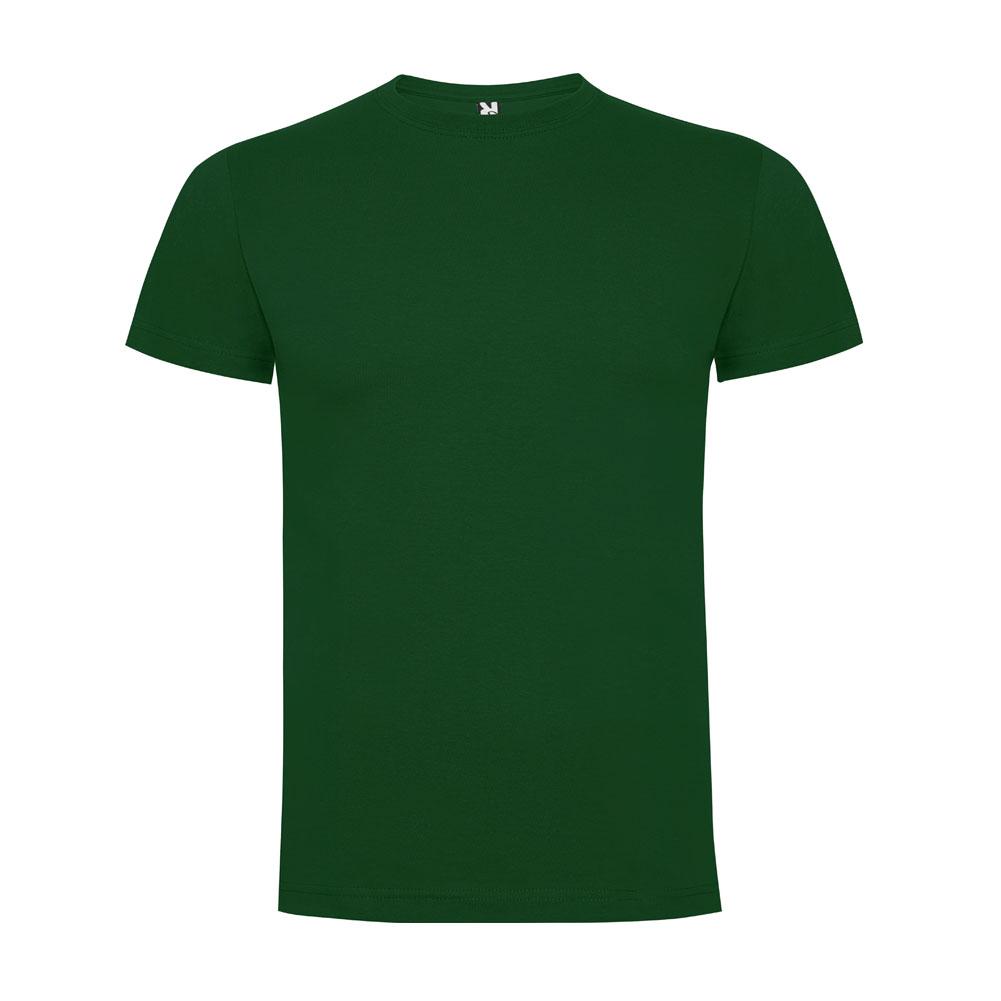 Dogo Premium Short Sleeve T-shirt Premium Short Sleeve T ...