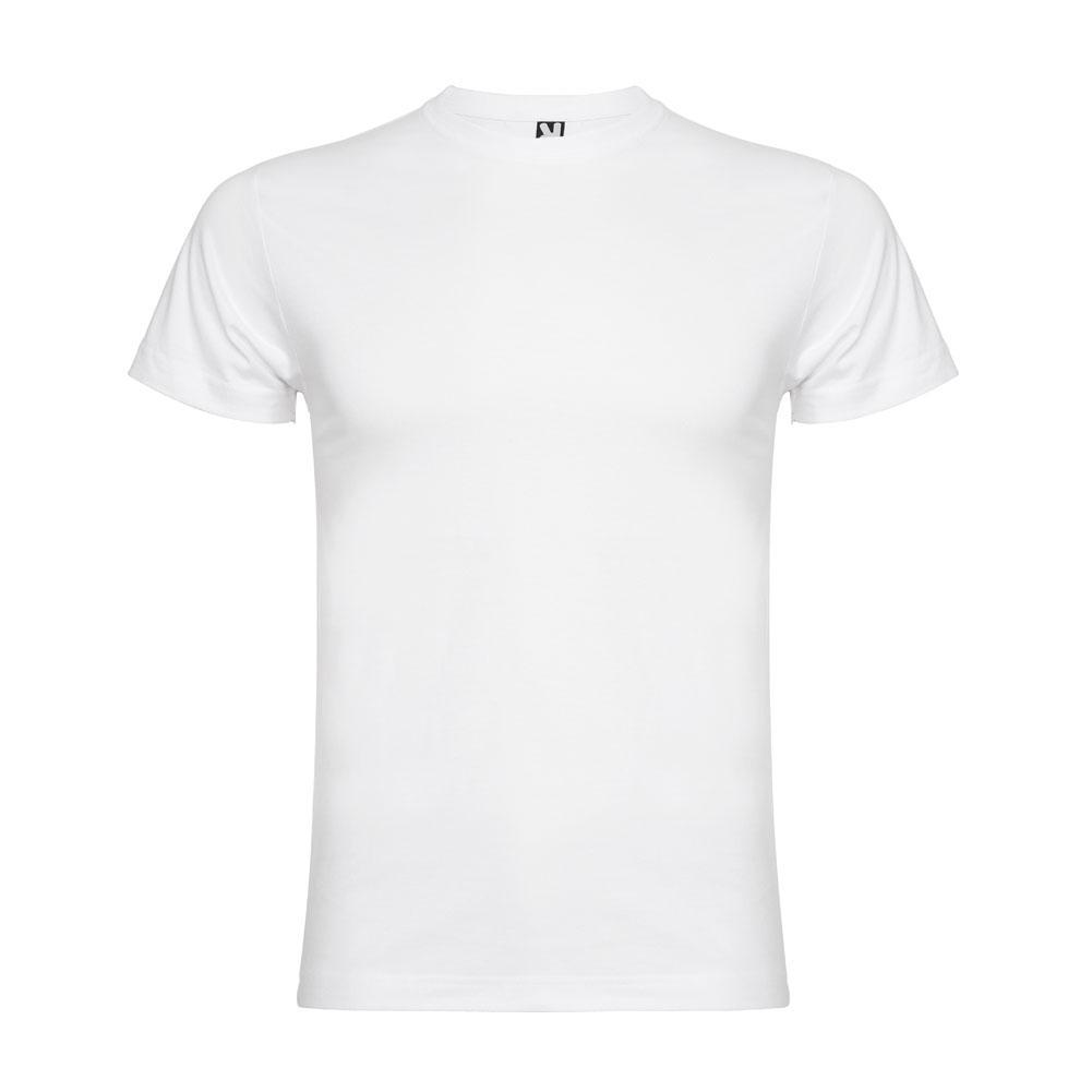 Braco Kids Short Sleeve T-shirt Kids Short Sleeve T-shirt