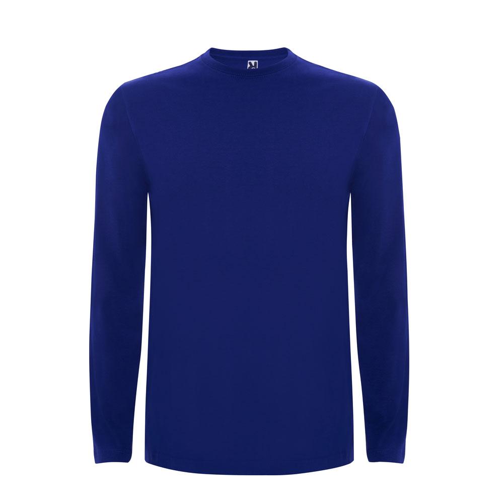 Extreme long sleeve t shirt wholesale long sleeve t shirt for T shirt with long sleeves