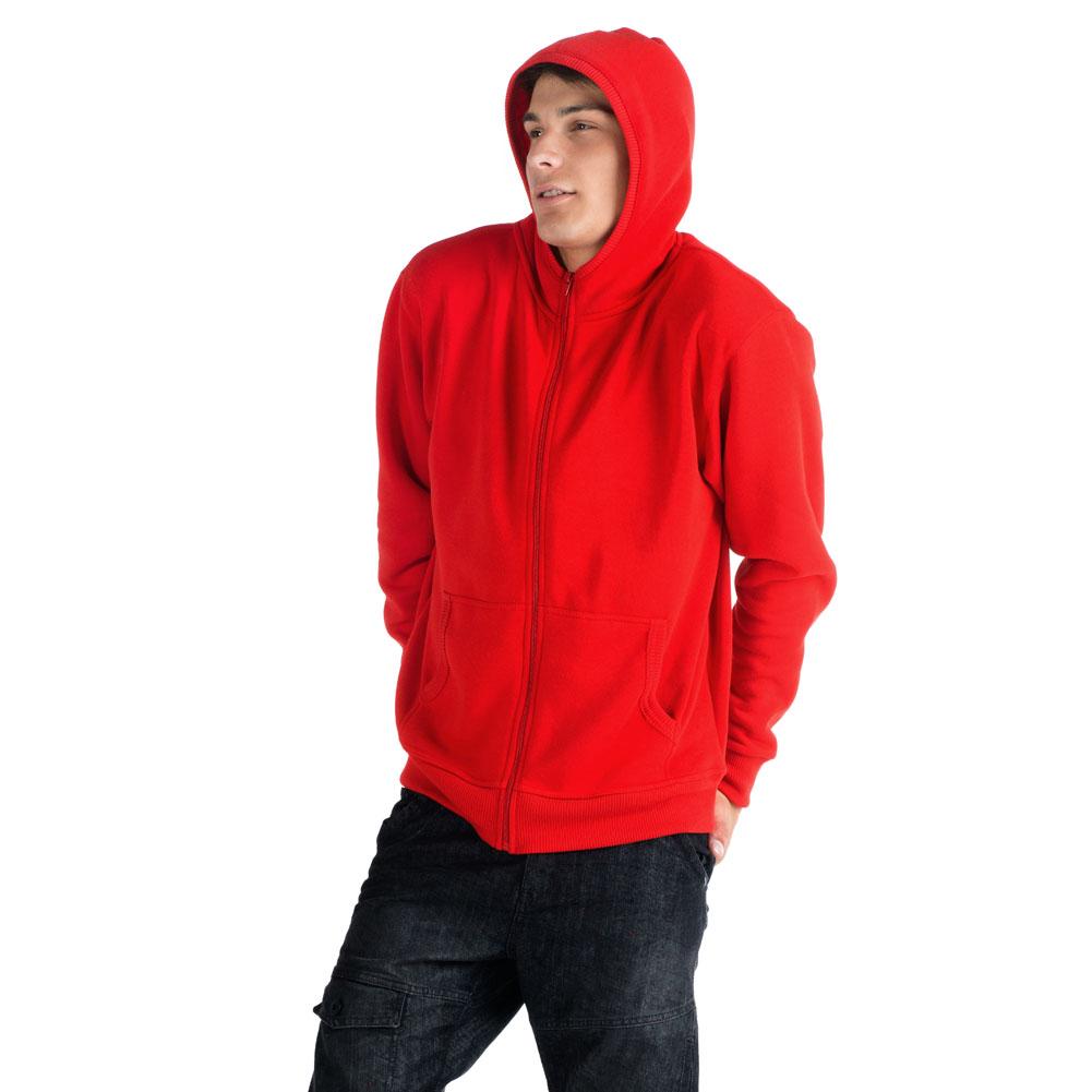 montblanc sweatshirt with zipper wholesale sweatshirt with. Black Bedroom Furniture Sets. Home Design Ideas