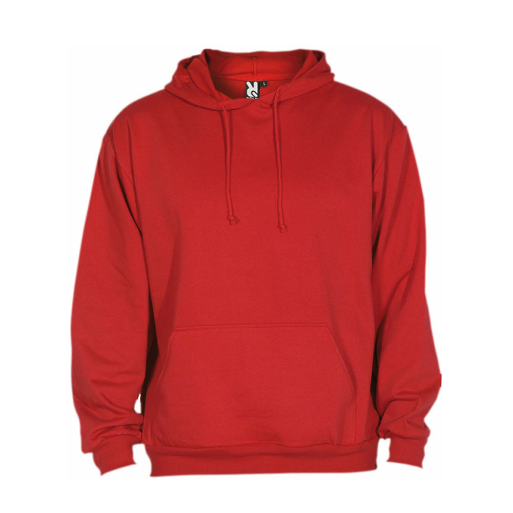 Capucha Kids Hooded Sweatshirt Wholesale Kids Hooded