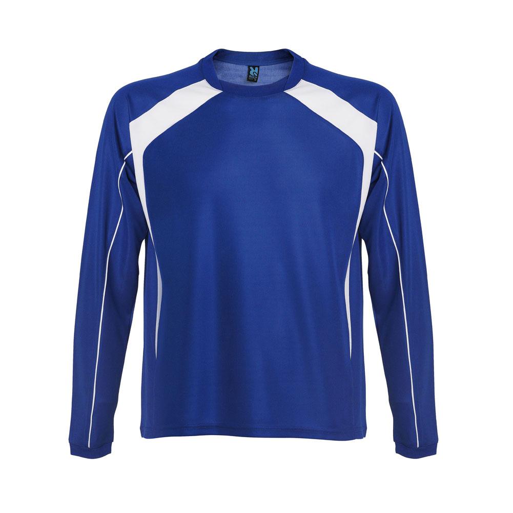 River Kids Long Sleeve T Shirt Kids Long Sleeve T Shirt