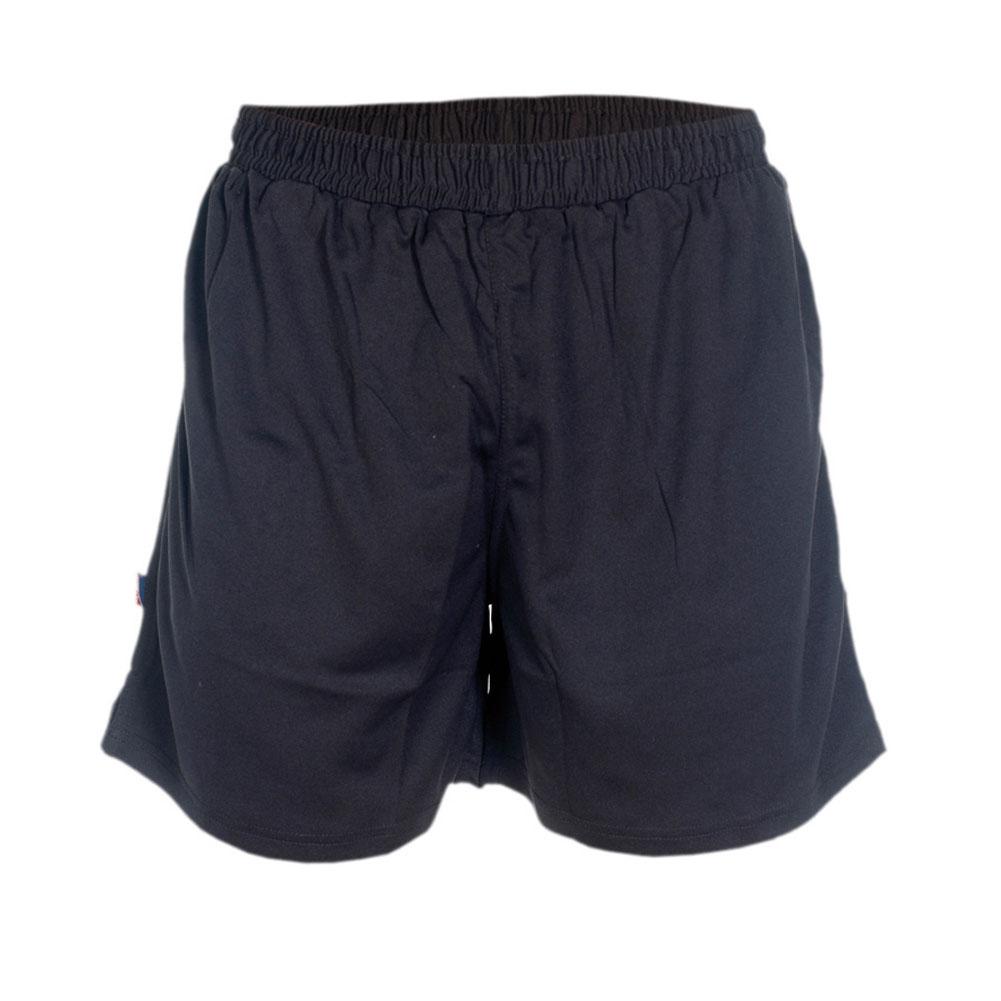 Calcio Kids Shorts Kids Shorts Shop For Sport Apparel