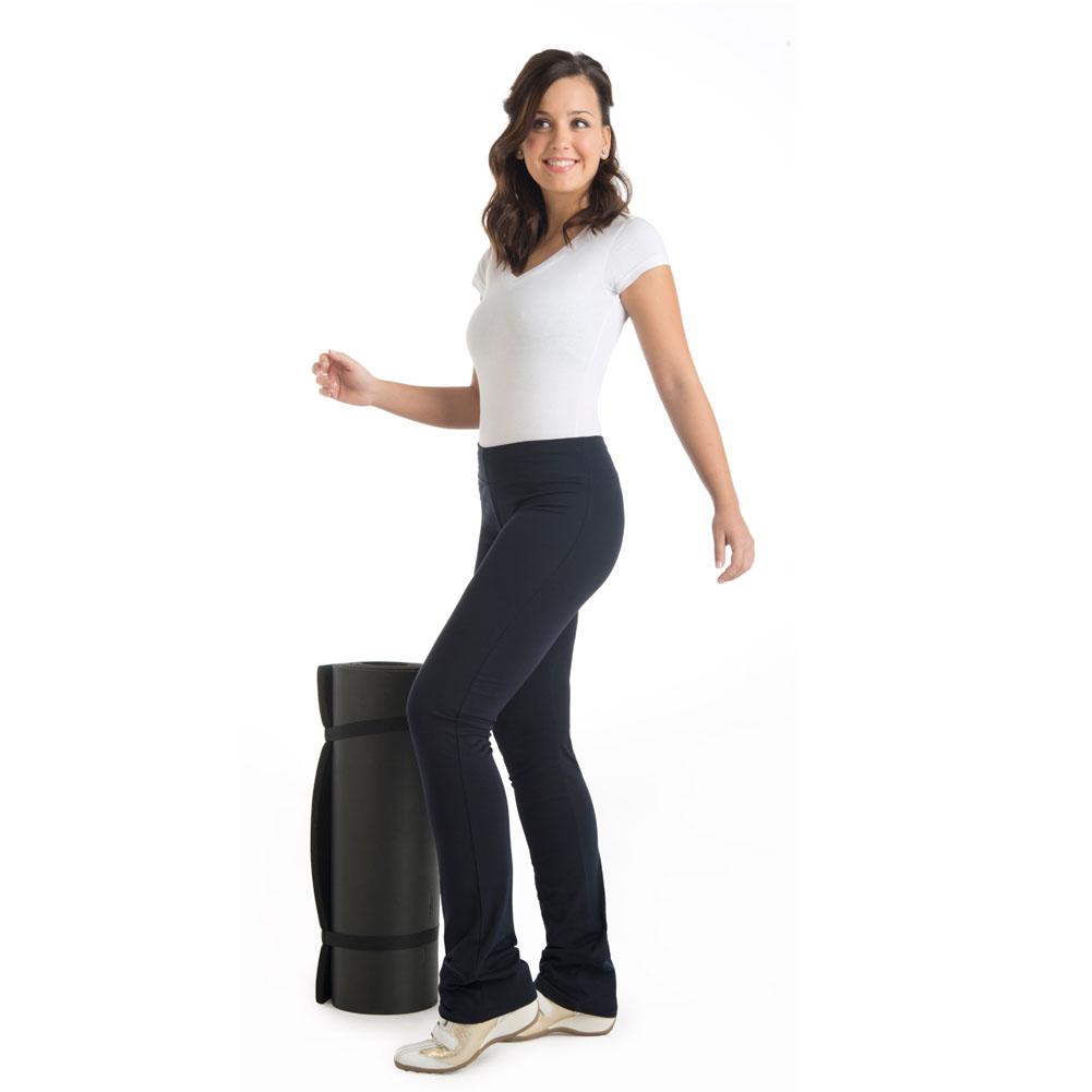 Box Workout Pants Box Workout Pants : , Shop for sport apparel