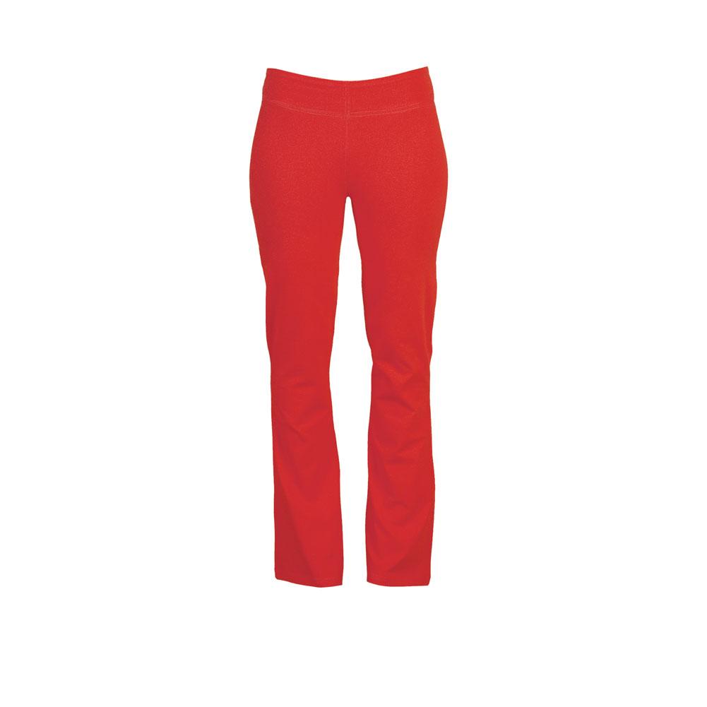 Box Workout Pants Box Workout Pants Shop For Sport Apparel