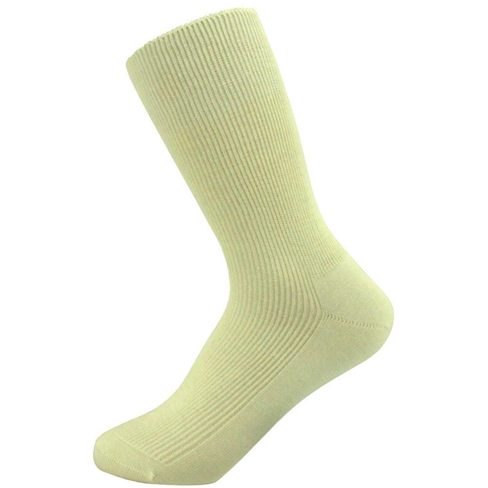 Women S 100 Percent Cotton Socks Women S 100 Percent