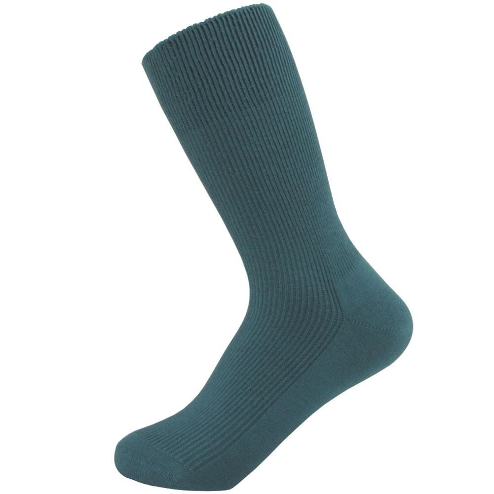Women S 100 Percent Cotton Socks Women S 100 Percent Cotton Socks Shop For Sport Apparel