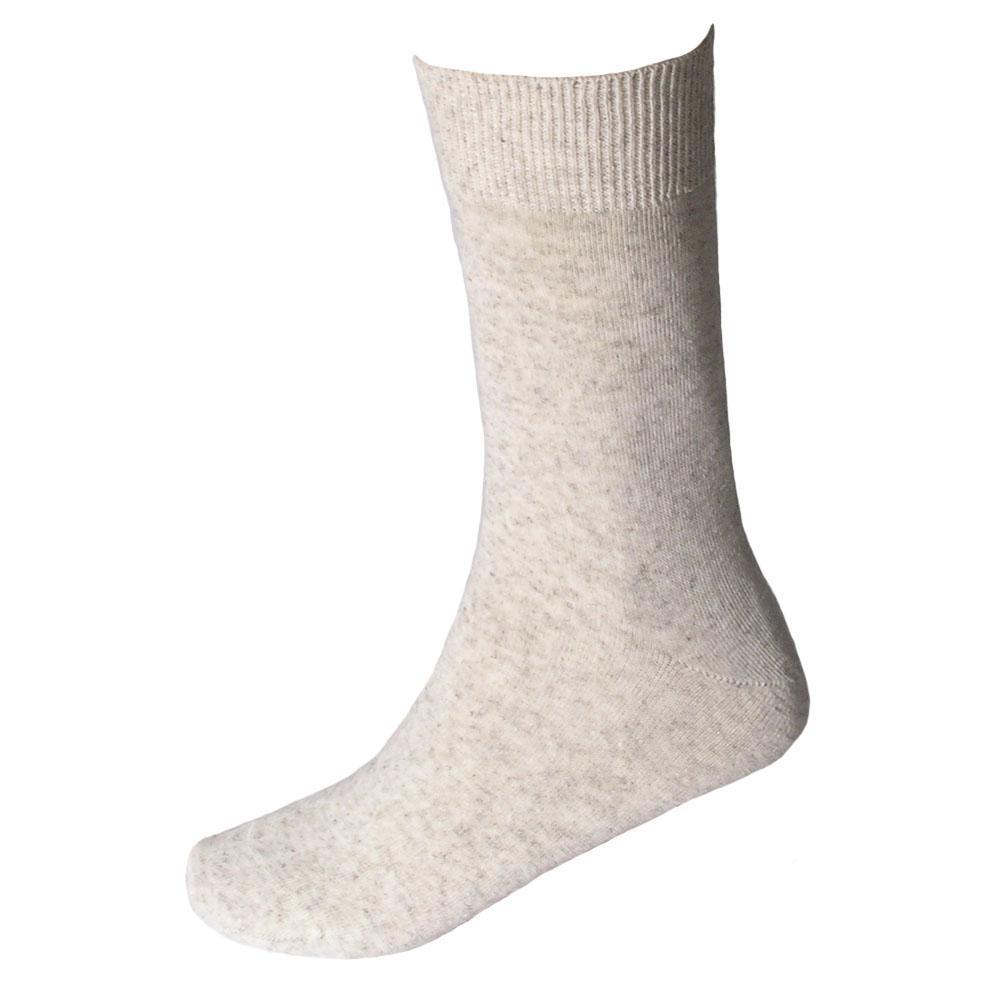 Women's Flax Ankle-dress Socks Women's Flax Ankle-dress ...