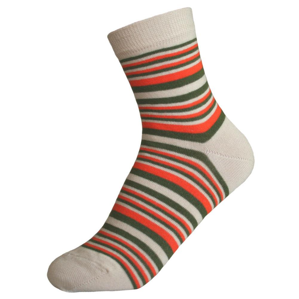 Striped Colorful Fun Socks Women S Striped Socks Shop